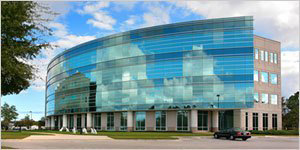 Omaha commercial security systems